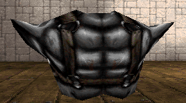 Unreal83armorfront.png