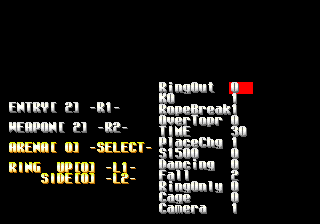 The Pro Wrestling Debug Menu 2.png