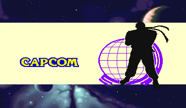 X-Men CotA Capcom Logo.png
