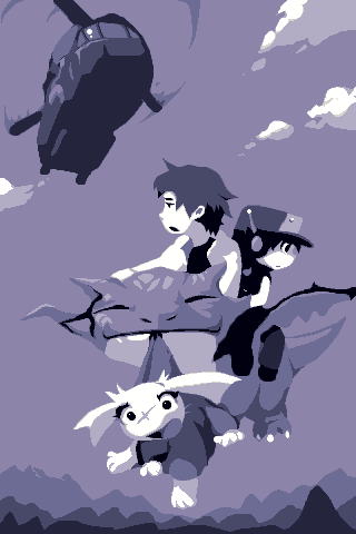 Cave Story Switch NA CREDIT01.png