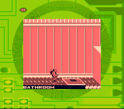 Small Soldiers SGB Unused Level Bathroom.png