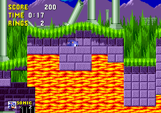 Sonic1levelwarapping.png