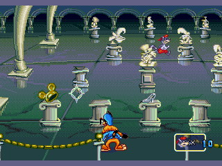 Bonkers (Prototype - May 03, 1994) (hidden-palace.org)555.png