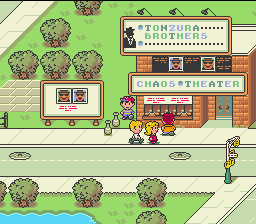 Mother 2 Tonzura Sign.png