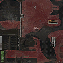 Mw2-power drill col.png