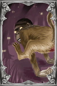 Ragnarok-online-beta-yoyo-card.png