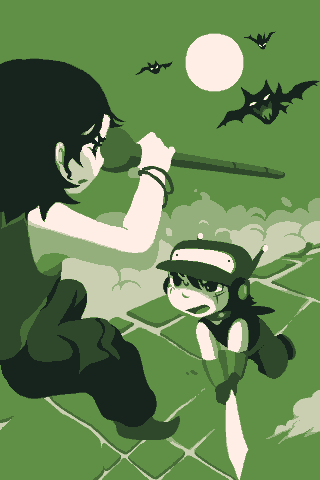 Cave Story Switch NA CREDIT03.png