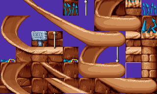 Jj2-tileset castle leftovers.png