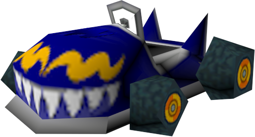 MKDS-Wario-unused-kart.png