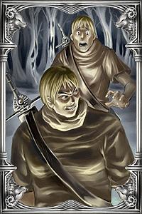 Ragnarok-online-beta-doppelganger-card.png