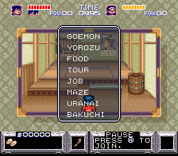 The Legend of the Mystical Ninja location menu.png