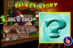 Diddy Kong Pilot 2001-stories.png