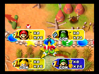 Mario Party 2 Yellow.png