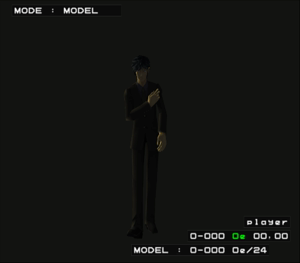 SMT-DS1-Kyouji1-Unused-Animation-0e.png