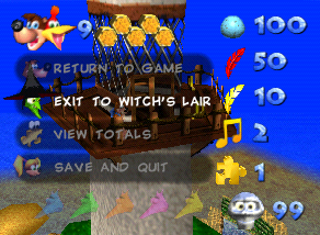 BanjoKazooie-exittowitch'slair.png