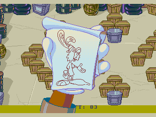 Bonkers (Prototype - Mar 28, 1994) (hidden-palace.org)009.png