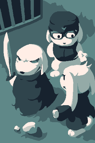 Cave Story Wii US CREDIT17.png