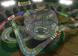 MKDD Wario Colosseum Final.png