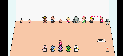 Mother3DebugRoom.PNG