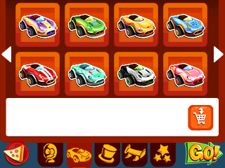 Car selection.png