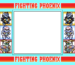 Super B-Daman - Fighting Phoenix J SGB Unused Border.png