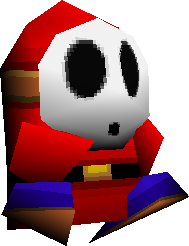 MKDS-Final-ShyGuy-CPU.png