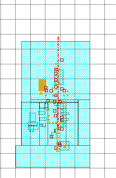 Blast Corps/Inaccessible Levels - The Cutting Room Floor