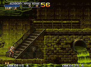 MSX-stairs.png
