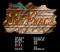 Sol-Feace Extra Options.png