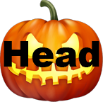 Beat the Boss (Android)-atlas0-pumpkin head.png