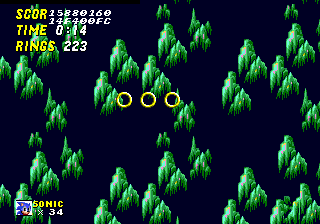 Sonic 2 MCZ2 hidden rings 3.png