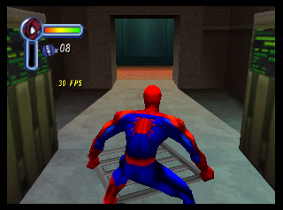 SpiderMan64-fpsdisplay.png