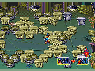 Bonkers (Prototype - May 03, 1994) (hidden-palace.org)009.png