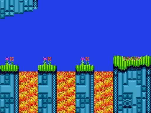 Sonic2HillTop2Section2Wai.png