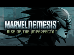 RiseOfTheImperfects marvel pal.png