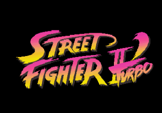 Cg5ps sf2dt logo.png