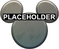 EpicMickeyPOI-Placeholder2.png