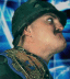 TPW2-SgtSlaughter.png