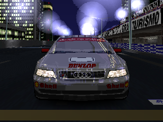 GT2-gas4r-cnp-InGame1.png