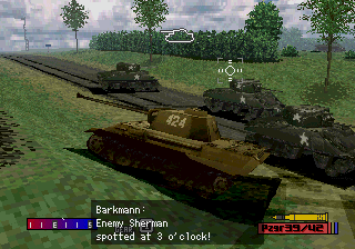 Panzer Front EU invisible.png