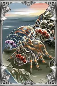 Ragnarok-online-beta-argos-card.png