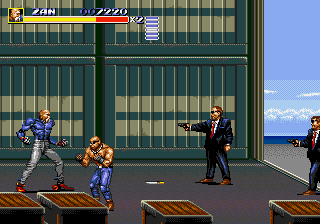 Streets of Rage 3 Round 1 Warehouse Wall.png