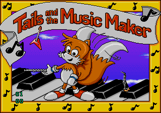 TailsAndTheMusicMaker-608.png