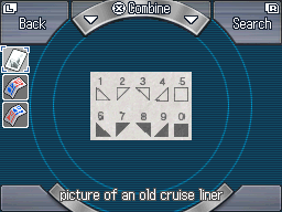 999 picture of an old cruise liner US.png