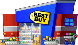 Maplestory Best Buy Storefront Graphic.png