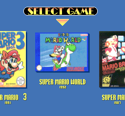 Smas world select game smw eu.png