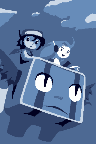 Cave Story Wii US CREDIT12.png