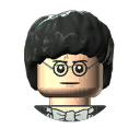 Lego-HP-5-7-Harry-Tux.png