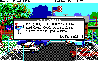 Policequest2 101 pause eng.png