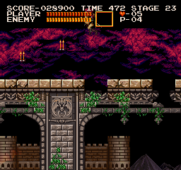 Castlevania Chronicles-J-block8a.png